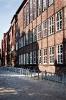 Aussenansichten des Abendgymnasium Lübeck_1