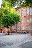 Aussenansichten des Abendgymnasium Lübeck_6